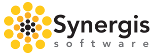 synergissoftware-logo-transparent